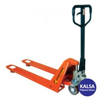 Uperform AC1000SLP Low Profile Hand Pallet Truck