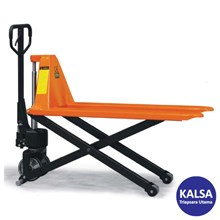 Uperform SLT10W Pallet High Lifter