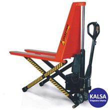 Uperform EHL10 Electric Pallet High Lifter