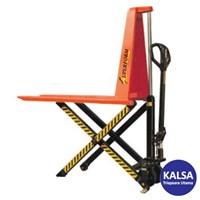 Uperform MHL15W 1.5 Ton Pallet High Lifter