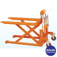 Uperform MHL05-JSN Type Manual Versatile Pallet High Lifter