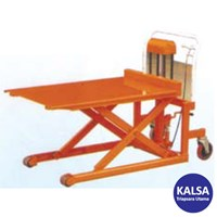 Uperform MHL05-JSW Type manual Versatile Pallet High Lifter