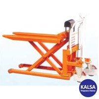Uperform MHL10-JSN Type manual Versatile Pallet High Lifter