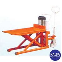 Uperform MHL10-JSW Type manual Versatile Pallet High Lifter