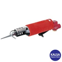 Shinano SI-4740 Saw Pneumatic Tool