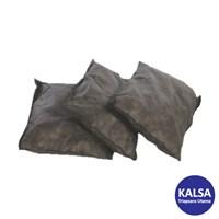 Solent SOL-742-1100A Absorbent Pillow