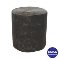 Solent SOL-742-0840D Absorbent Roll