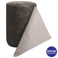 Solent SOL-742-0825G Absorbent Roll