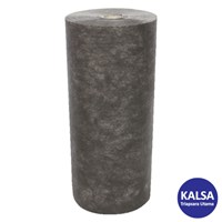 Solent SOL-742-0830L Absorbent Roll