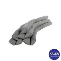 Solent SOL-742-1010H Absorbent Sock