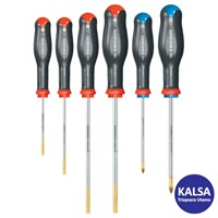 Facom ATX.J6 Protowist Screwdriver Set