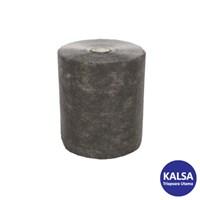 Solent SOL-742-0850F Extra Absorbent Roll