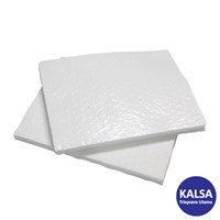 Solent SOL-742-1950A PVC Packed Absorbent Pad