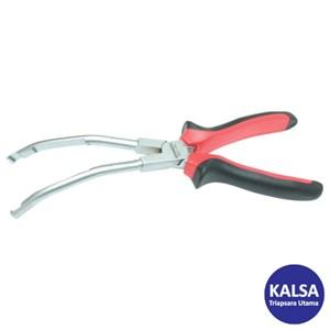 Kennedy KEN-503-1260K Profesional Glow Plug Connector Pliers