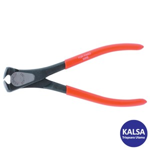 Kennedy KEN-558-3620K End Cutting Pliers