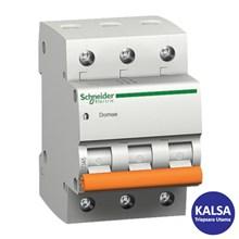 Schneider DOM11338SNI MCB Domae Miniature Circuit