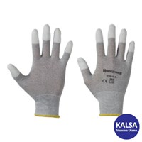 Honeywell 2232252 Perfect Finger ESD Carbon General Handling Glove