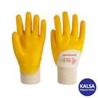 Honeywell 2095225 Soflex General Handling Glove 1