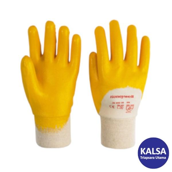 Honeywell 2095225 Soflex General Handling Glove