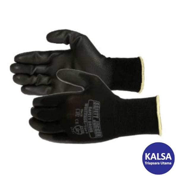Saftey Jogger Multitask 2131 Glove Hand Protection