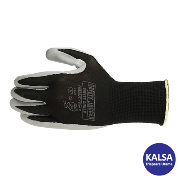 Safety Jogger Prosoft 3121 Glove Hand Protection