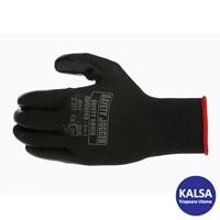 Dari Safety Jogger Superpro 2121 Gloves Hand Protection 0