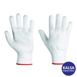 Dari Honeywell RGT088 Abratex Light General Handling Glove 0