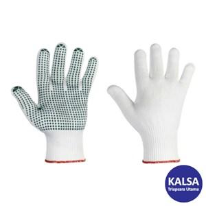 Dari Honeywell RGT888 Abratex Light General Handling Glove 0