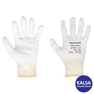 Dari Honeywell 2233030 Abratex General Handling Glove 0