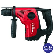 Hilti TE 7-C Rotary Hammer Drilling and Demolition