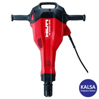 Hilti TE 2000- Floor Breaker Drilling and Demolition Power Tool