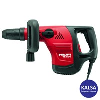 Hilti TE 500 Wall Breaker Drilling and Demolition Power Tool