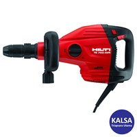 Hilti TE 700-AVR Wall Breaker Drilling and Demolition Power Tool