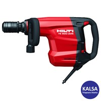Hilti TE 800-AVR Wall Breaker Drilling and Demolition Power Tool
