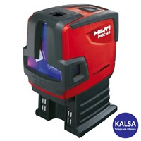 Hilti PMC 46 Alignment Laser Measuring System