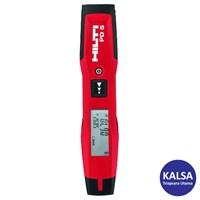 Hilti PD 5 Distance Measuring System