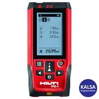 Hilti PD I Distance Measuring System