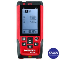 Hilti PD E Distance Measuring System