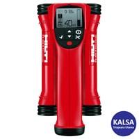 Hilti PS 250 Ferroscan Measuring System