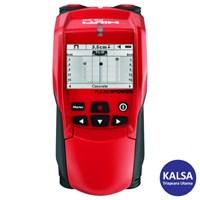 Hilti PS 50 Multi Detector Pluse Power Measuring System