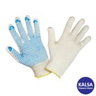 Honeywell 2233025 Abratex General Handling Glove 1