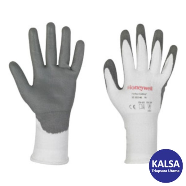 Honeywell 2232246 Perfect Cutting Cut Resistance Glove