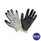 Honeywell 2132242 Perfect Cutting Mix Cut Resistance Glove 1