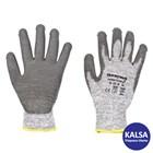 Honeywell 2232235 Perfect Cutting Mix Cut Resistance Glove 1