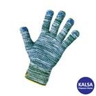 Honeywell 2232112 Dyna Glass Lat Cut Resistance Glove 1