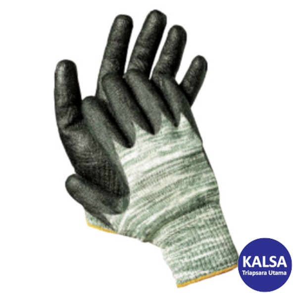 Honeywell 2232113 Dyna Glass Nit Cut Resistance Glove