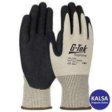 PIP 15-210 G-Tek Suprene Cut Resistant Glove