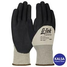 PIP 15-215 G-Tek Suprene Cut Resistant Glove