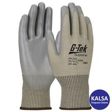 PIP 15-340 G-Tek Suprene Cut Resistant Glove