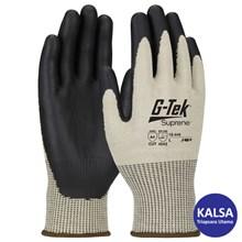 PIP 15-440 G-Tek Suprene Cut Resistant Glove